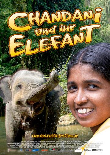 (Chandani: The Daughter of the Elephant Whisperer)