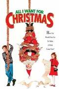 Все, что я хочу на Рождество смотреть фильм онлай в хорошем качестве