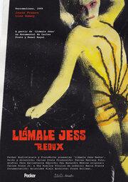 Llámale Jess (2000)