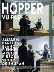 Смотреть онлайн Истории Хоппера