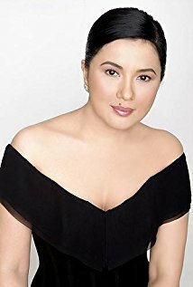 Lorna tolentino images 39
