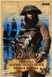 Пираты Карибского моря: Черная борода (2005)