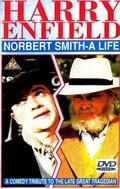 Norbert Smith, a Life (1989)