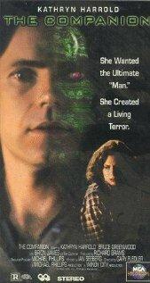 Спутник жизни (1994)