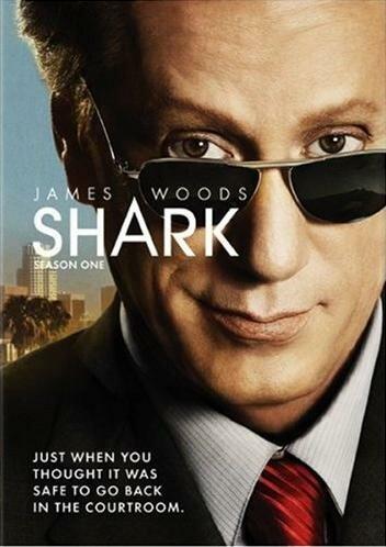 ����� (Shark)
