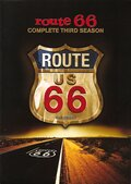 ����� 66 (Route 66)