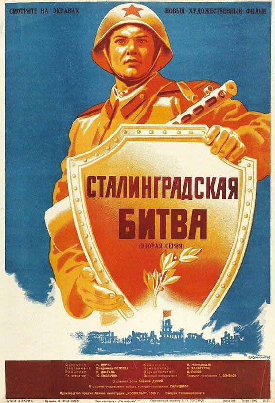 KP ID КиноПоиск 43968