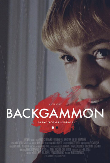 Фильм Backgammon