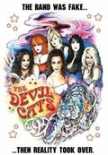 (The Devil Cats)
