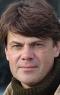 Дмитрий Жмурко