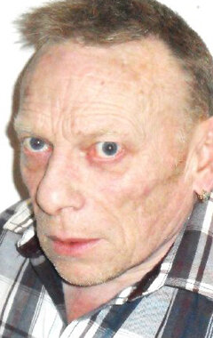 jimmy vee heightjimmy vee r2d2, jimmy vee, jimmy vee harry potter, jimmy vee doctor who, jimmy vee age, jimmy vee pan, jimmy vee imdb, jimmy vee & travis miller, jimmy vee wiki, jimmy vee harthill, jimmy v speech, jimmy vee net worth, jimmy vee twitter, jimmy v foundation, jimmy vee kenny baker, jimmy vee agent, jimmy vee facebook, jimmy v cancer, jimmy vee movies, jimmy vee height