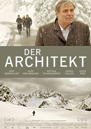 ���������� (Der Architekt)