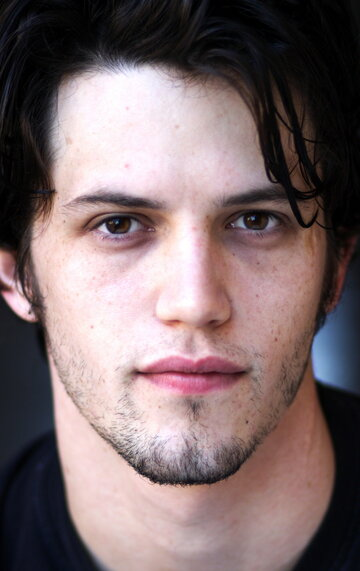 nathan parsons facebook