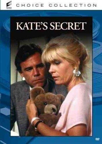 Kate's Secret (1986)
