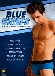 Синие трусы (2012)