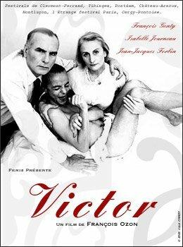 Виктор (1993)