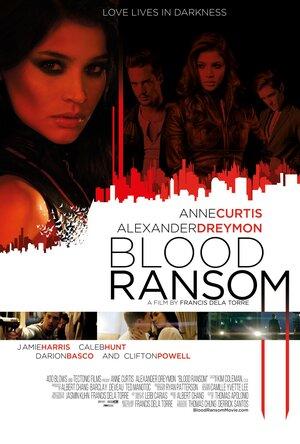 Кровавый выкуп  (2014)