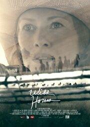 Дикие лошади (2013)