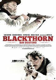 Блэкторн (2011)