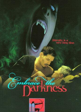 В объятьях тьмы (1999)