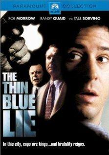Тонкая ложь (2000)