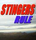 Stingers Rule! (2009)