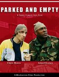 Parked and Empty (2004)
