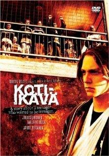 Ностальгия по дому (2005)