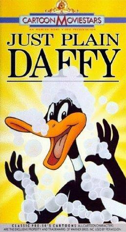 Даффи в Голливуде (1946)