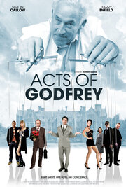 Acts of Godfrey (2012)