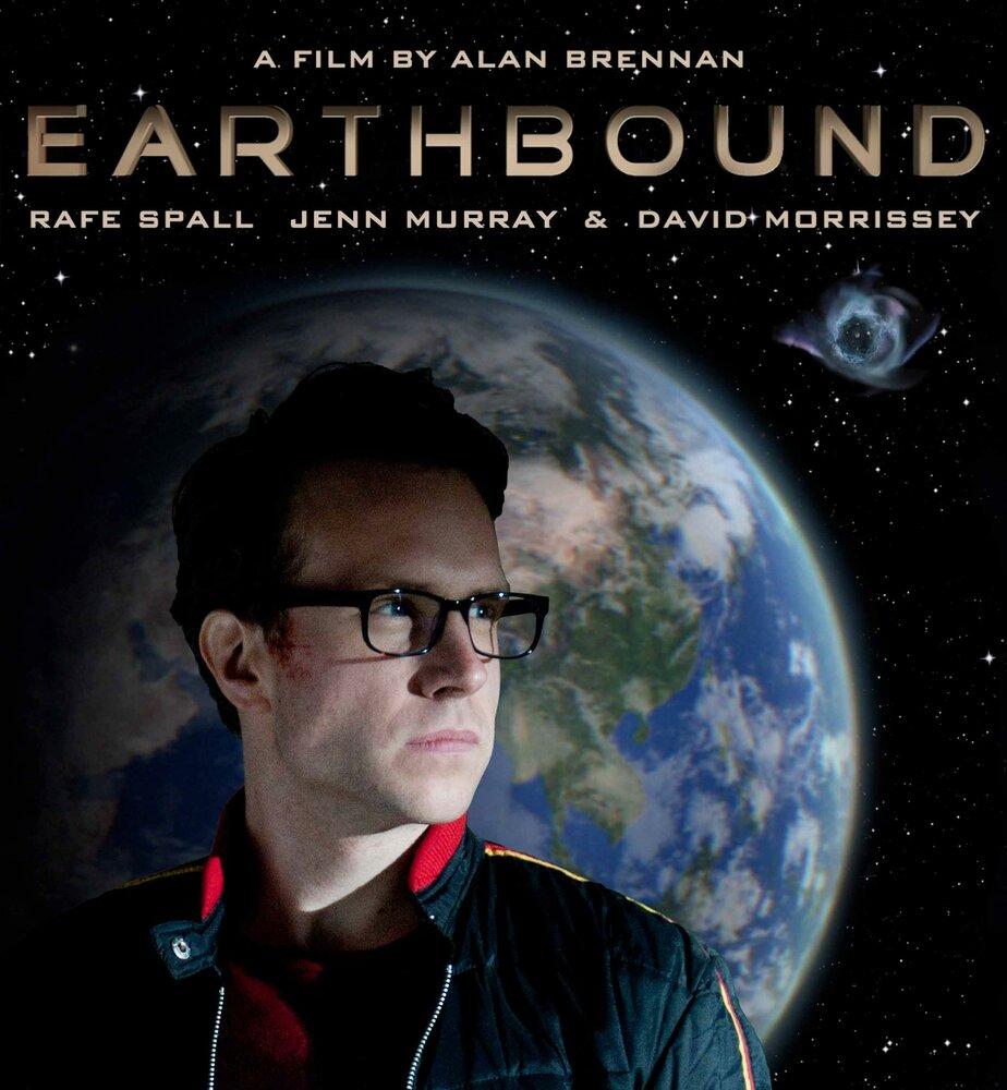 На Землю (2012) HD 720