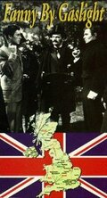 Фанни при газовом свете (1944)