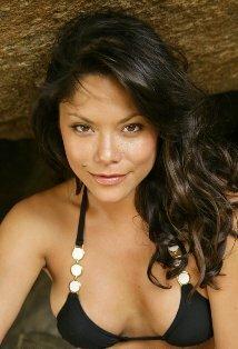 Alison Mei Lan Nude Photos 45