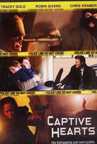 Похищенные сердца (2005)