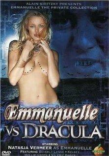 Эммануэль против Дракулы  (2004)