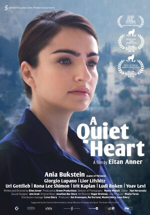 Тихое сердце  (2016)