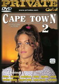 Кейп Таун 2 (Private Gold 6: Cape Town 2)
