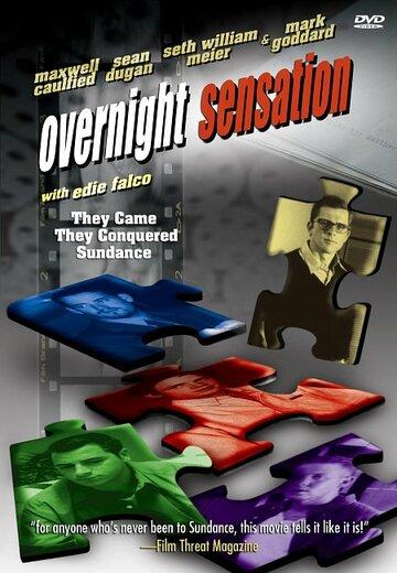 Ночная сенсация (Overnight Sensation)