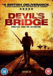 Мост Дьявола (2010)