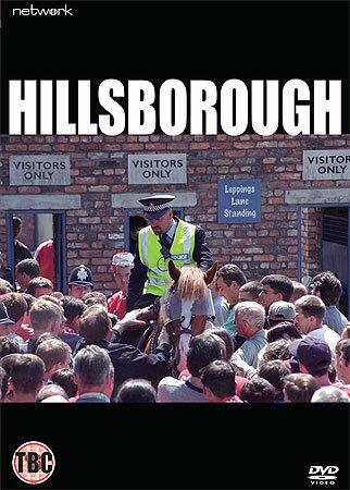 Хиллсборо (1996)