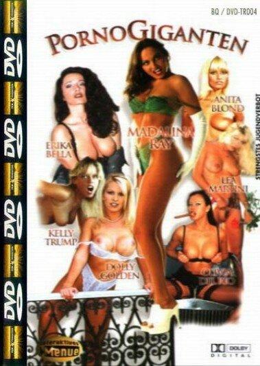 что когда смотришь Порно фото одетые раздетые такие фотки