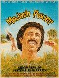 Mojado Power (1981)