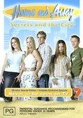 Дома и на выезде: Секреты и город (2002)