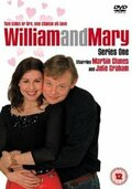 Вильям и Мэри (2003)