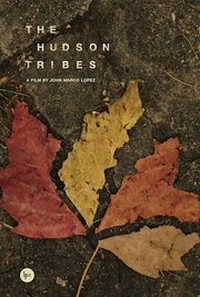 The Hudson Tribes (2016)