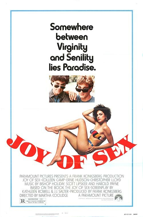 Секс картинки радост фото 337-368