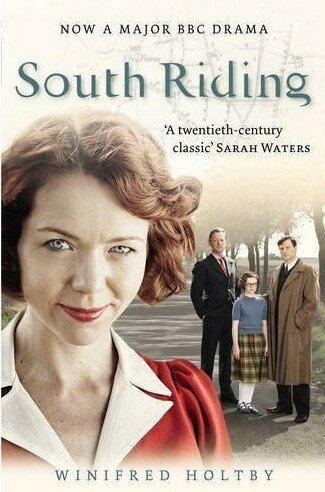 Южный Райдинг полный фильм смотреть онлайн