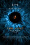 Пришествие (The Visit)