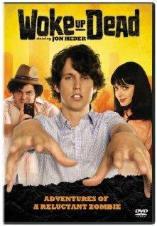 Проснуться мертвым (2009)