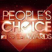 38-я ежегодная церемония вручения премии People's Choice Awards (2012)